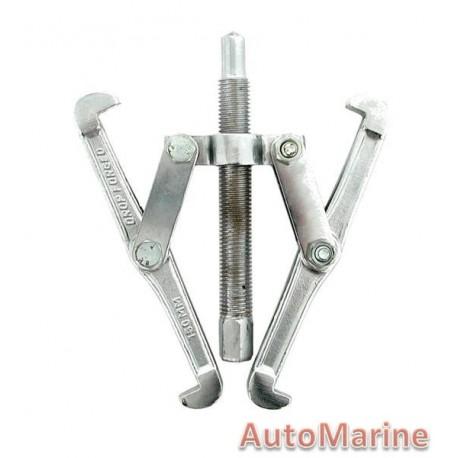 6 inch 2 Leg Bearing Puller