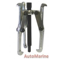 6 inch 3 Leg Bearing Puller