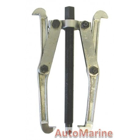 8 inch 2 Leg Bearing Puller
