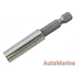 Bit Extension / Attachment 60mm
