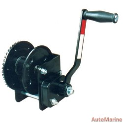 1200LB Winch with Brake