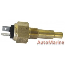 Temperature Switch with Alarm 95 Degrees - M14X1.25mm