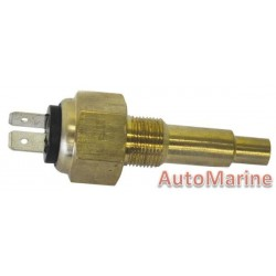 Temperature Switch with Alarm 103 Degrees - M14X1.0mm