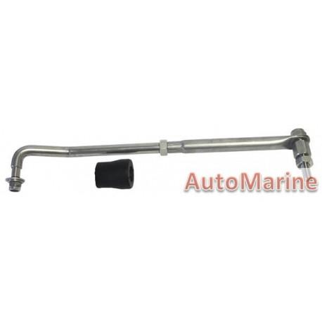 Link Arm Adjustable Kit