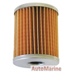 Water Separator Filter Only