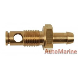 Brass Union In For B5-338