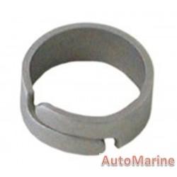 Marine Fuel Line Clamp for 6mm Hose
