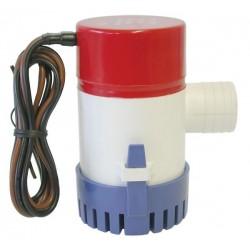 Seaflo Bilge Pump - 1100 Gph - 12V