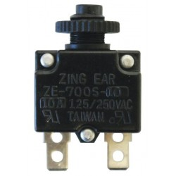 Circuit Breaker 10 Amp