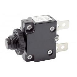 Circuit Breaker 20 Amp