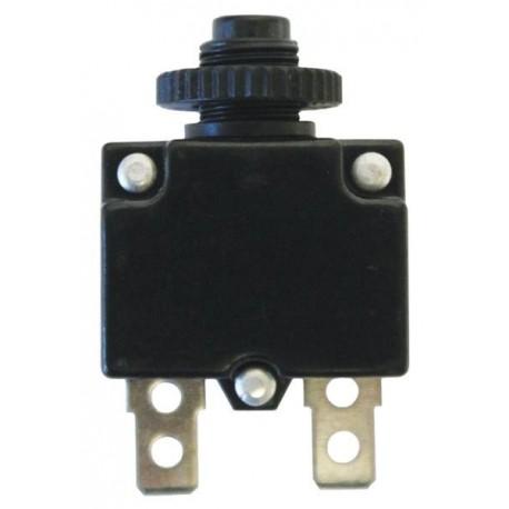 Circuit Breaker 5 Amp