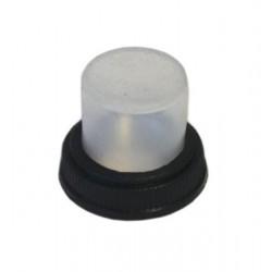 Circuit Breaker CB-Series with Waterproof Cover
