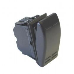 Waterproof Switch - 2 Pin - 15 Amp