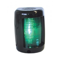 Starboard Green Light - Small