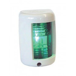 Starboard Light Green - Small