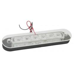 Universal Lamp 6 LED