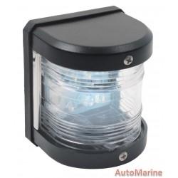 Navigation Light White LED
