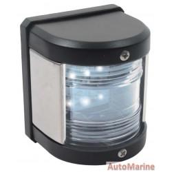 Anchor Light - LED