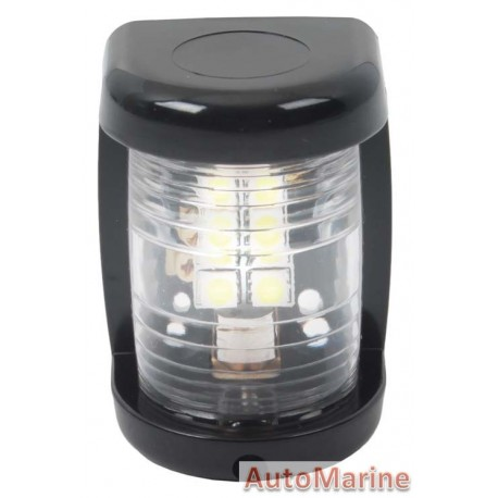 Masthead Light - Small - LED