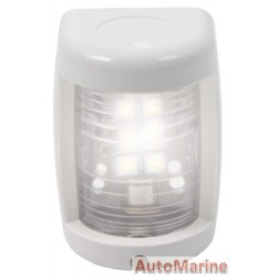 Stern Light Small White LED