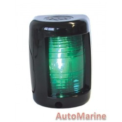 Starboard Green Light - Small - LED