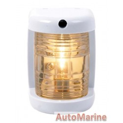 Masthead Light - Small