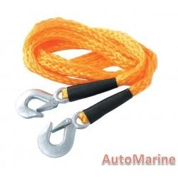 Tow Rope Meter - 18mm
