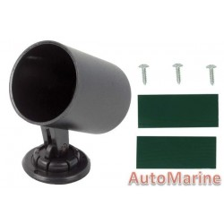 Gauge Mounting Cup for 52mm Gauges