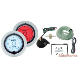 52mm Vacuum Gauge