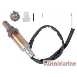 Universal Oxygen Sensor Kit - 1 Wire