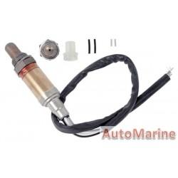Universal Oxygen Sensor Kit - 2 Wire