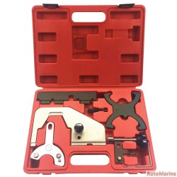Timing Tool Kit 1.6/2.0 T4/5 Ford/Volvo