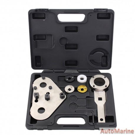 Timing Tool Kit VAG 1.8 & 2.0 Petrol Engines