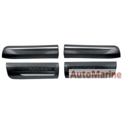 Door Moulding for Ford Ranger 2015 Onward