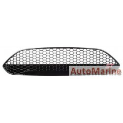 Grille for Ford Fiesta 2014 Onward