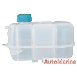 Fiat Palio Radiator Bottle