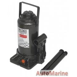 Hydraulic Bottle Jack - 15 Ton