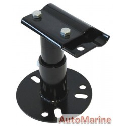 High Lift Farm Jack rear Mounting Bracket