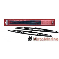 """20"""" Wiper Blade - Bosch Type"""