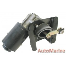 Wiper Motor - Nissan 1400 LDV 1999 Onward