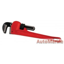 Pipe Wrench - 8""