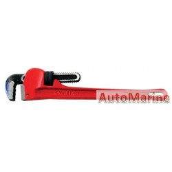 """Pipe Wrench - 10"""""""