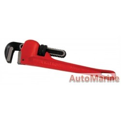 Pipe Wrench - 14""