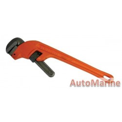 """Pipe Wrench - Offset - 18"""""""