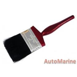 Paint Brush - 75mm