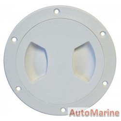 Inspection Cover - 205mm