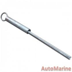 Heavy Duty Reef Anchor - 10mm