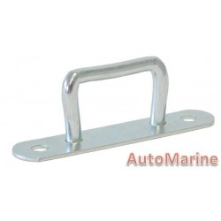 Truck and Trailer Bin Anchor Hook Set