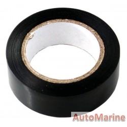 PVC Insulation Tape - 10m