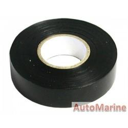 PVC Insulation Tape - 20m